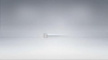 Rogers Blackberry Q10 TV Spot, 'Jet Skis' - Thumbnail 9
