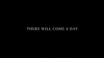 World War Z - Alternate Trailer 4
