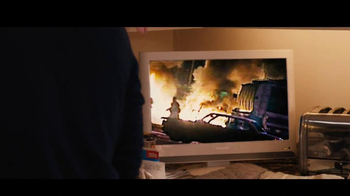 World War Z - Alternate Trailer 5