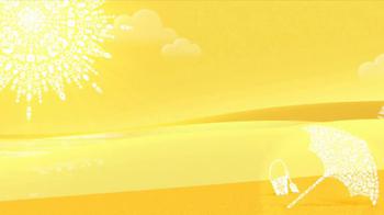 Sprint Truly Unlimited Data TV Spot, 'Summer' - Thumbnail 6