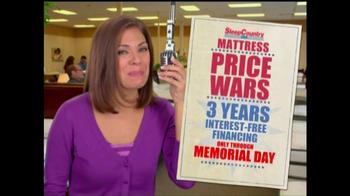 Sleep Country USA TV Spot, 'Memorial Day' - Thumbnail 10