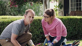 Sears Optical TV Spot, 'Depressing Stories Dan' - Thumbnail 2
