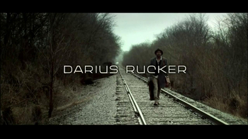 Darius Rucker 'True Believers' TV Spot - Thumbnail 1