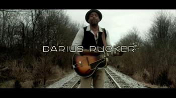Darius Rucker 'True Believers' TV Spot - Thumbnail 2