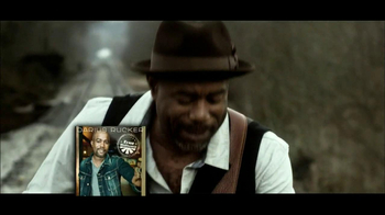 Darius Rucker 'True Believers' TV Spot - Thumbnail 5