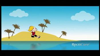 Recticare TV Spot - Thumbnail 2
