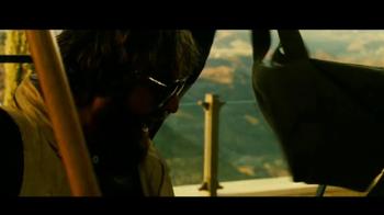 The Hangover Part III - Alternate Trailer 19