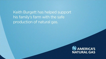 America's Natural Gas Alliance TV Spot, 'Farmers' - Thumbnail 10