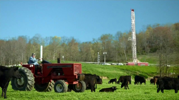 America's Natural Gas Alliance TV Spot, 'Farmers' - Thumbnail 5