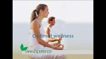 TriVita TV Spot, 'Experience Wellness Today' - Thumbnail 1