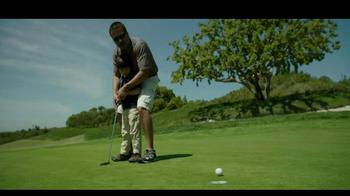 USGA TV Spot, 'Turf' - 25 commercial airings