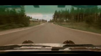 Audi A4 TV Spot, 'Rally' Song by Megan and Liz - Thumbnail 1