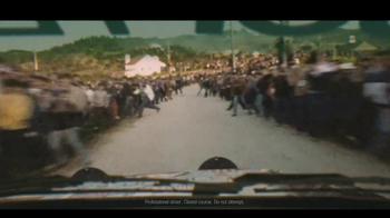 Audi A4 TV Spot, 'Rally' Song by Megan and Liz - Thumbnail 3
