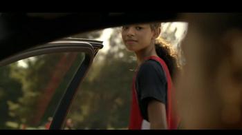 Audi A4 TV Spot, 'Rally' Song by Megan and Liz - Thumbnail 6