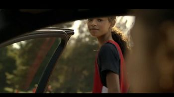 Audi A4 TV Spot, 'Rally' Song by Megan and Liz