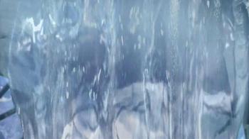 SKYY Vodka TV Spot, 'Fountain' Song by The Polyamorous Affair - Thumbnail 2