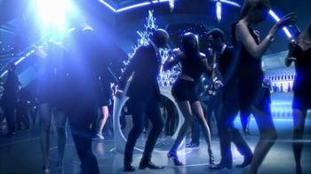 SKYY Vodka TV Spot, 'Fountain' Song by The Polyamorous Affair