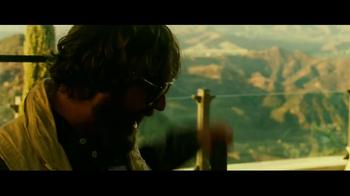 The Hangover Part III - Alternate Trailer 20