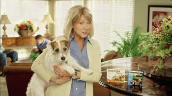 1-800-PetMeds TV Spot, 'The Best' - Thumbnail 2