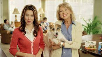 1-800-PetMeds TV Spot, 'The Best'