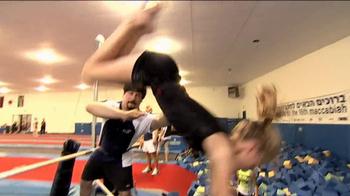 International Gymnastics Camp TV Spot - Thumbnail 2