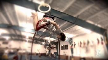 International Gymnastics Camp TV Spot - Thumbnail 4
