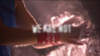 International Gymnastics Camp TV Spot - Thumbnail 8