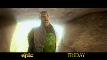 Epic - Alternate Trailer 42