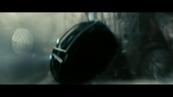Star Trek Into Darkness - Alternate Trailer 7