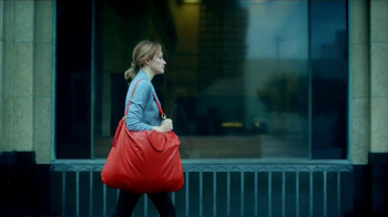 MiraLAX TV Spot, 'Big Red Bag' - Thumbnail 2