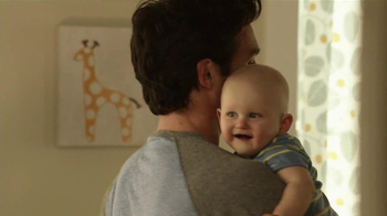 Kay Jewelers Charmed Memories TV Spot, 'Baby Monitor: Mother's Day: NFL Charms' - Thumbnail 5