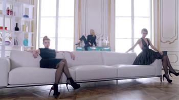Roche Bobois L'art de Vivre TV Spot, 'Remodeling' - Thumbnail 9