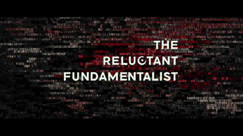 The Reluctant Fundamentalist - Thumbnail 9
