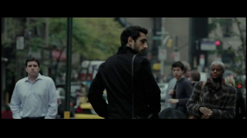 The Reluctant Fundamentalist - Thumbnail 3