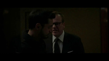 The Reluctant Fundamentalist - Thumbnail 5
