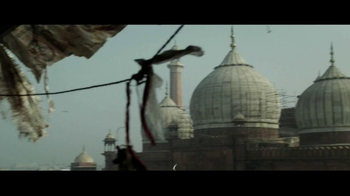 The Reluctant Fundamentalist - Thumbnail 6