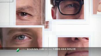 Brookdale Senior Living TV Spot, 'Have His Back' - Thumbnail 1