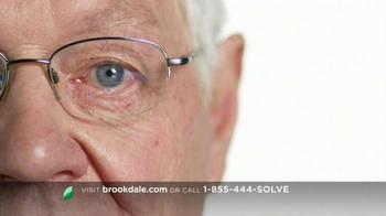 Brookdale Senior Living TV Spot, 'Have His Back' - Thumbnail 2