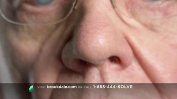 Brookdale Senior Living TV Spot, 'Have His Back' - Thumbnail 4