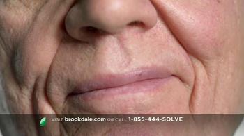 Brookdale Senior Living TV Spot, 'Have His Back' - Thumbnail 5