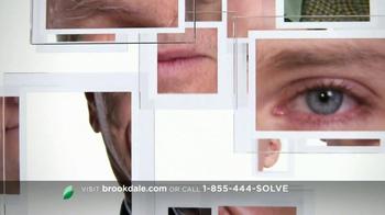 Brookdale Senior Living TV Spot, 'Have His Back' - Thumbnail 6