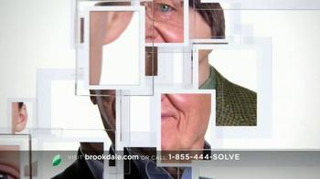 Brookdale Senior Living TV Spot, 'Have His Back' - Thumbnail 7
