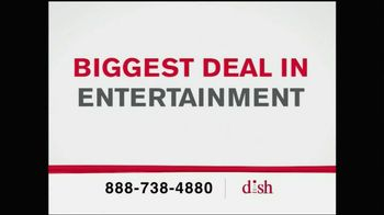 Dish Network TV Spot, 'Why Switch?' - Thumbnail 7