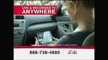 Dish Network TV Spot, 'Why Switch?' - Thumbnail 5