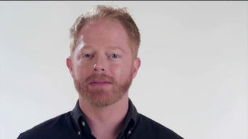 Cartoon Network TV Spot 'Stop Bullying' Featuring Jesse Tyler Ferguson - Thumbnail 6