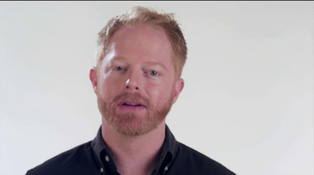 Cartoon Network TV Spot 'Stop Bullying' Featuring Jesse Tyler Ferguson - Thumbnail 7