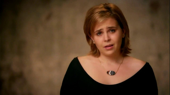 The More You Know TV Spot, 'Litter' Featuring Mae Whitman