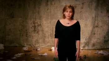 The More You Know TV Spot, 'Litter' Featuring Mae Whitman - Thumbnail 5