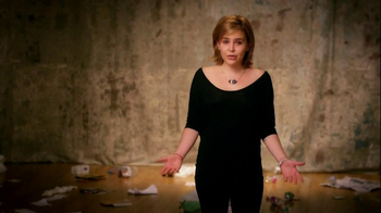The More You Know TV Spot, 'Litter' Featuring Mae Whitman - Thumbnail 6