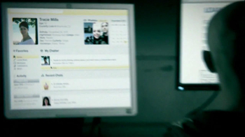 LifeLock TV Spot, 'Identity Thieves' - Thumbnail 2